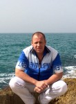 vladimir, 36  , Mikhaylov