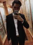 Azrizi, 20  , Bandar Seri Begawan