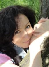 Sanny, 40, Ukraine, Lviv