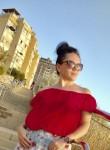 Yulya, 40  , Netanya