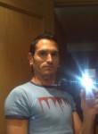 Jose, 34  , Zaragoza