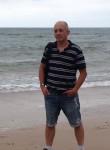 Alex, 43  , Knokke-Heist