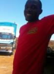 mpooya, 20  , Iganga