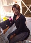 adora, 26, Douala