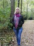 Nataliya, 57  , Dusseldorf