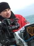 Andrey, 52  , Pereslavl-Zalesskiy