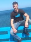 Roman, 31  , Nesterov