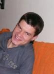 sergey, 79  , Balakovo