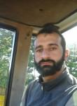 Ali, 34  , Aubange