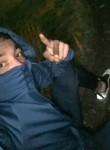 Abdo, 22, Saint-Avold