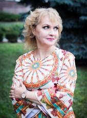 Lakshmi, 50, Ukraine, Kiev