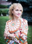 Lakshmi, 50, Kiev