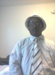 joseph deveaux, 56  , Wilmington (State of North Carolina)