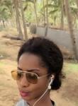Lizie, 27  , Douala
