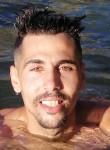 Saido, 28  , Agadir
