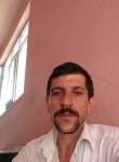 Yavuz, 41, Osmancik