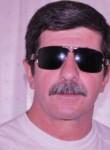 Wilson, 61  , Montevideo