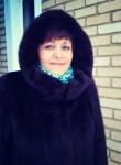 Olga, 51  , Poltavka