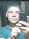 Dmitriy, 28  , Angarsk