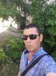 Rashidbek , 37, Moscow