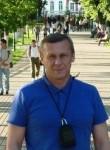 cerg, 56  , Podolsk