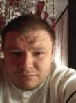 Evgeniy, 32, Moscow