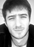 RamazZzan, 27, Makhachkala