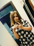 Milaya, 19  , Vostochnyy