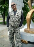 Valeriy, 18  , Myrhorod