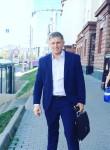 ivan, 30  , Belaya