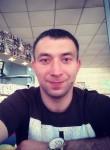 Ilya, 34  , Vladivostok