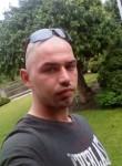 Pavel, 29  , Vodnany