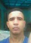 Bruno , 31, Sao Joao de Meriti