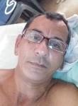 Robson, 53  , Belem (Para)