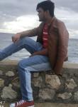 Sajid jatt, 18, Filiatra