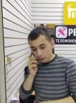 Timur, 18  , Olenegorsk