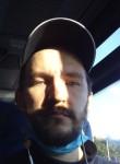 Aleksandr, 37  , Krasnoznamensk (MO)