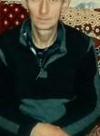 Sergey , 58  , Kanash