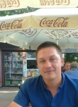 Александр, 35 лет, Москва