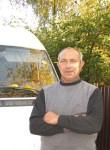 ALEKSEY, 63  , Chuhuyiv