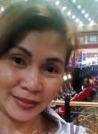 Lyn, 48, Surigao