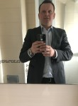 ViboViking, 41  , Hechingen