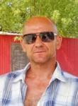 Andrey, 51  , Bolshoy Kamen