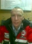 sochnev7771