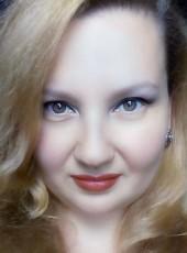 Yuliya, 37, Ukraine, Kremenchuk