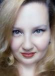 Yuliya, 37, Kremenchuk