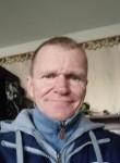 Oleg, 41, Bila Tserkva