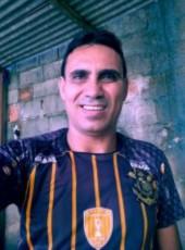 Ragney, 42, Brazil, Barreiras