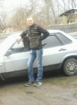 Nikolay, 35  , Kamensk-Shakhtinskiy