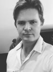 Jonathan HDJ, 28  , Le Lamentin